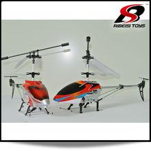 radio control indoor/outdoor electric remote control helicopter