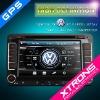 Special Car DVD Player For Volkswagen GOLF / EOS / JETTA / PASSAT / MAGOTAN / TOURAN / TRANSPORTER