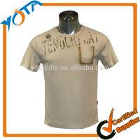2013 fashion t-shirts