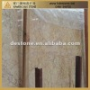 Valencia yellow marble slab