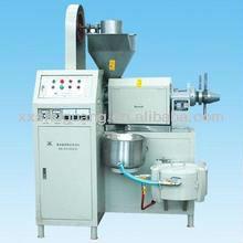 18 ans professionnel fabricant de la machine presse à huile d'olive avec iso9001:2008