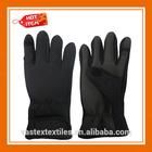 Waterproof 2mm Neoprene Fishing Glove