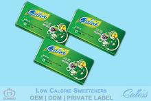 Sugar mints Sugar free breathe mints