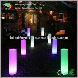 LED Wedding Decoration BCD-680L
