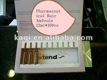 caviale trattamento capelli fiala farmaceutica