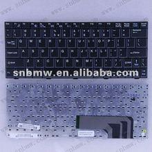 Laptop Keyboard For Haier W18