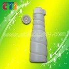 Bizhub 350 Toner Cartridge TN311 Universal