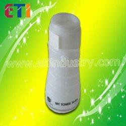 MT104 for Konica Minolta Copier Toner Cartridge