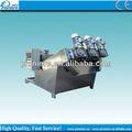 Sólido- líquido equipo de la separación para tratamiento de aguas residuales