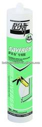Savergy special sealing sealant