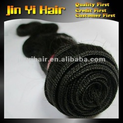 High quality Brazilian Hair Weave