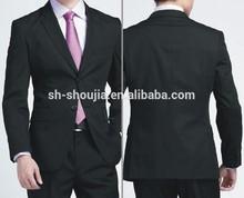 custom suits for men, mens shiny suit ,business suits for men
