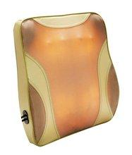 Brand New kneading massage cushion