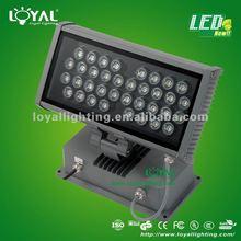 LOYAL 2012 Top Sell Good Price High Quality 9W/12W/15W /18W IP68 LED Underwater Lamp(1W-36W)