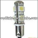 2012 popular 1.68W smd LED read Car light
