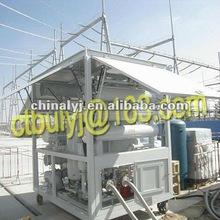 Hi-Efficiency Transformer Oil Treatment,Oil Processing Machine For Super High Voltage Transformer Oil,Insulation Oil