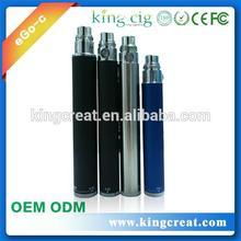 2014 premium gift kinky twist ,ego electronic cigarette ,china wholesale e cigarette