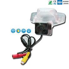 Night vision car camera Video parking sensor for bus&truck