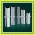 u bend seamless stainless steel tube