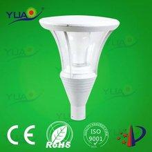 Stylish design IP65 induction landscape light induction lamp for garden