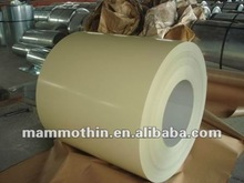 2012 Best Sale Prepainted Steels From Manufacturer