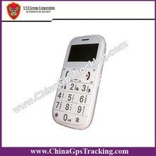 GPS tracker senior phone PT503