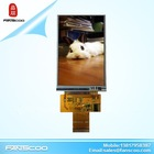 4.3 inch tft lcd module digital counter display for samsung galaxy s3 i9300