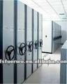 móvel compactor massa escola estantes estantes biblioteca