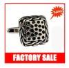 Cheap cufflink for men