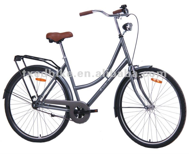http://i01.i.aliimg.com/photo/v4/649579479/classic_bicycle_retro_bicycle_traditional_bicycle.jpg