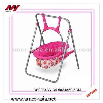 2014 hot sale swing, baby swing, baby swing bed