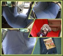 car hammock for dog, pet car hammock, pet hammock bed