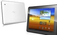 "9.7"" touch screen mini ipad, pc tablet 3G bluetooth, wintouch 3g tablet"