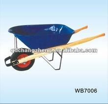 cheap wheelbarrow WB7006