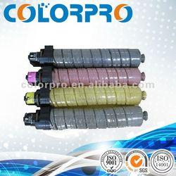 Wholesale toner cartridge Compatible for Ricoh Aficio MPC4000