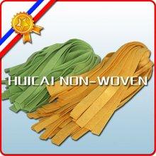 mop head material in non woven felt