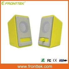 new model super bass mp3 speaker system
