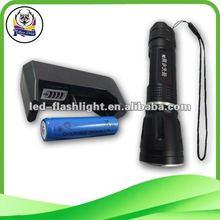 1000 Lumen Flashlight,2012 Fashion 1000 Lumen Flashlight Manufacturer & Supplier & Exporter