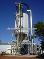 Glp de pollo/carne de vacuno/carne en polvo spray dryer