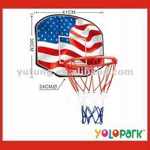 MDF Basketball backboard CX40-5