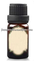 Pure Tea Tree Essential Oil For anti allergy