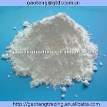 kaolin clay (Fe2O3 0.22%,TiO2 0.37%,800,1000,1250,1800,2000,2500mesh)