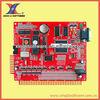 MULTI GAME XXL 15 in 1(90%96% high win rate) casino pcb/slot game board/multi Game gambling board for LCD
