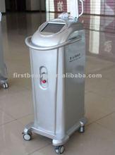 Chocking price!!! Fashion E-light Pigmentations removal,shrink pores beauty machine C003