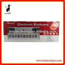 2012 Wonderful 61 Keys electronic keyboard KAT69637