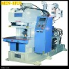 full automatic plastic injection machines suppliers