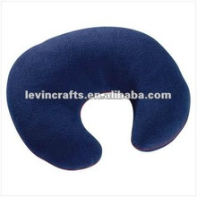 hypoallergenic travel pillow