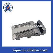 2014 38MM popular business buckle for belt