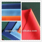 mini twill knitted trouser cotton polyester fabric