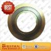 spiral wound gasket maker/flange gasket PN 16